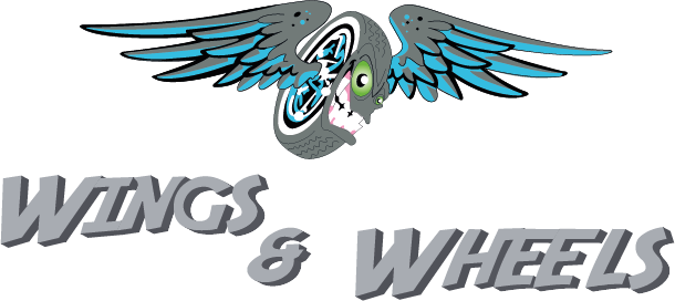 cropped-WIngsWheels_logomitschrift_3D